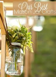 Decorating Canning Jars Gifts Decorating A Mason Jar How To Make A Mason Jar Chandelier 89