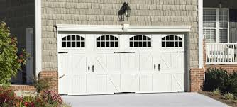 carriage house garage doorsCarriage House Garage Door  Besser Bros Garage Doors