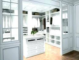 full size of walk in closet ideas with vanity small bedroom and bathroom organizer bathrooms alluring