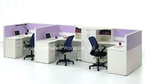 office desk divider. Inspirations For Office Ideas Categories Desk Divider D