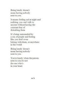 best being lonely quotes ideas feeling lonely being lonely true to the core but it will take some time