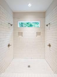 Bath Remodeler Creative Property Custom Inspiration Design