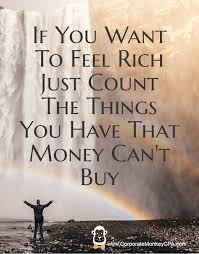 Quotes About Money And Happiness My Favorite Money Quotes Money quotes Happiness and Work ethic 24