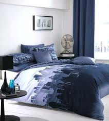 fl duvet cover urban outers duvet covers twin bed duvet cover clips target boys single bedding