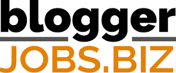blogger jobs important announcement