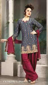 Ladies Shalwar Kameez Design 2018 New Indian Shalwar Kameez Design For Girls