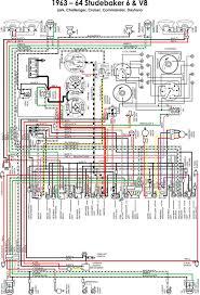 lark wiring diagram not lossing wiring diagram • lark wiring diagram simple wiring diagram schema rh 17 lodge finder de residential electrical wiring diagrams