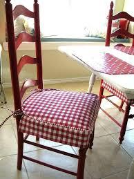 Kitchen Chair Pads Medium Size Of Chair Cushions Chair Cushions