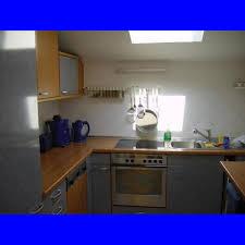home depot design my own kitchen. kitchen designer home depot design my own