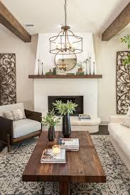 modern room italian living. Living Room Italian Decorating Ideas For Rooms Marvelous Rustic Decor Your Modern Concept And Style I