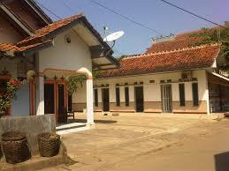 Hotel Laut Jaya 7 Hotel Murah Di Pangandaran