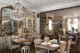great new russian restaurant in knightsbridge mari vanna london traveller reviews tripadvisor