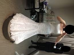 i said yes to enzoani dakota!! wedding bustle dress enzoani Wedding Dress With Hoop i said yes to enzoani dakota!! wedding bustle dress enzoani dakota hoop skirt wedding dresses with hoods