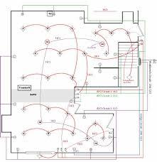 uk house wiring diagram symbols efcaviation com House Wiring Diagram Symbols uk house wiring diagram symbols best house electrical wiring diagram symbols ideas wiring , home wiring diagram symbols