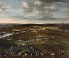 Battle of Narva