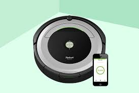 get up to 50 off top rated vacuums during wayfair s one day