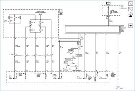 tekonsha primus brake controller elegant tekonsha primus iq brake Draw-Tite Brake Controller Wiring Diagram wiring diagram for tekonsha voyager brake controller of tekonsha primus brake related post