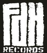 FDH Records