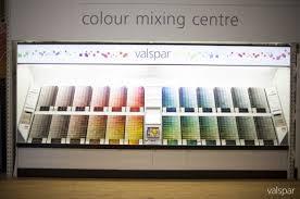 Valspar Paint Color Chart Uk Best Picture Of Chart
