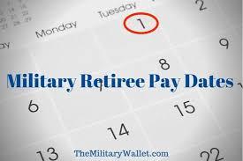 2020 Military Pay Chart Www Bedowntowndaytona Com