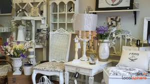 shabby chic furniture vancouver. localsphere shabby to chic designs north vancouver bc furniture t