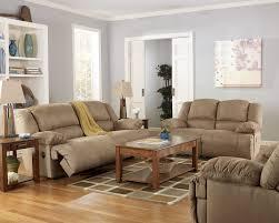 Contemporary furniture living room sets Wooden Hogan Mocha Reclining Living Room Set Crismateccom Hogan Mocha Reclining Living Room Set From Ashley 57802 Coleman