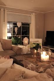 cosy living room tumblr. elegant cozy style living room ideas interior design cosy tumblr t