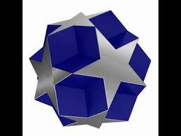 Полуправильные многогранники реферат outnoxu s diary Тела Архимеда выпуклые многогранники все грани к рых суть правильные многоугольники а многогранные углы конгруэнтны или симметричны