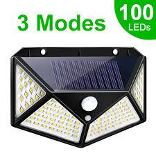 Best Price High quality <b>solar powered led</b> light bulbs ideas and get ...