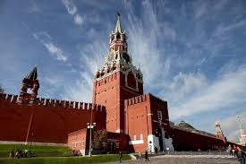 Красная площадь информация и фото где находится Красная площадь Сердце Москвы Красная площадь