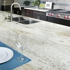 2 arizona tile slab yard salt lake city quartz counter
