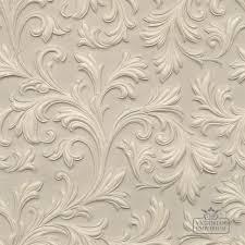 1200x1200 lincrusta wallpaper ve1960 anaglypta and lincrusta wallpaper