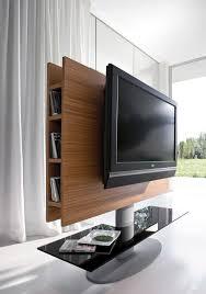 bedroom lcd tv stand bedroom tv stand