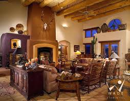 southwest home decorating ideas home decor stores mesquite tx