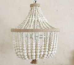 ceiling lights wooden beads turned wood chandelier turquoise chandelier chandelier beads wooden ceiling lights