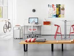 herman miller sayl office chair. Decoration: Herman Miller Sayl Chair Brilliant SAYL Intended For 24 From Office S
