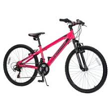 Buy <b>Kids Bikes</b> for <b>Boys</b> and Girls | Smyths Toys UK