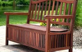 modern patio and furniture medium size rattan garden bench outdoor storage box timberrattan garden bench