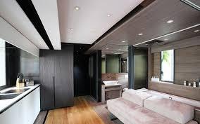 luxury tiny house. Luxury Tiny House O