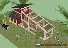 Small Picture home garden plans home garden plans S100 Chicken Coop Plans