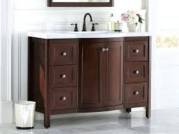 storage cabinet with doors and drawers. White Storage Cabinet With Drawers Freestanding Bathroom  Narrow Drawer Unit Large Doors And