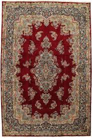 11x17 area rugs area rug carpet oversized home ideas tv home organization ideas diy