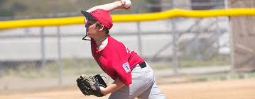 Baseball Mph Conversion Chart 22 Ways To Increase Youth Pitching Velocity
