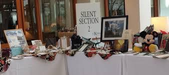 What Is Silent Auction Silent Auction Bid Sheets Predetermining Bid Amounts C King