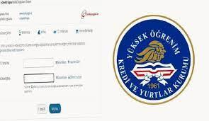 KYK yurt sonuçları 2021 açıklandı mı? Devlet yurdu sonuc.kyk.gov.tr  müracaat sonucu sorgulama! - Haberom