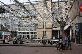 Billedresultat for kunstmuseum Brants