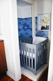 23 best Small Spaces with Kids images on Pinterest | Apartment ...