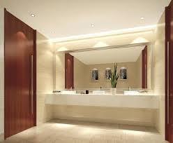 custom bathroom vanity cabinets sweetymelycom