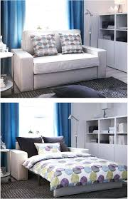 guest room and office. Best Bathroom Ideas 2013 Guest Room Office On For Spare The Small And