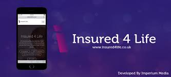 insured 4 life save money and compare life insurance now insured4life is one of the largest whole of market life insurance specialists in the uk that